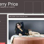Cherry Price Centrobill
