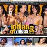 Indian GF Videos Verotel Discount