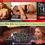 Milfsugarbabes.com Limited Discount