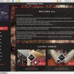 Mistressmonic.com With Westbill