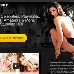 Playboyplus.com Free Password