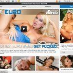 Site Rip Prime Euro