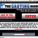 Videos De The Casting Room